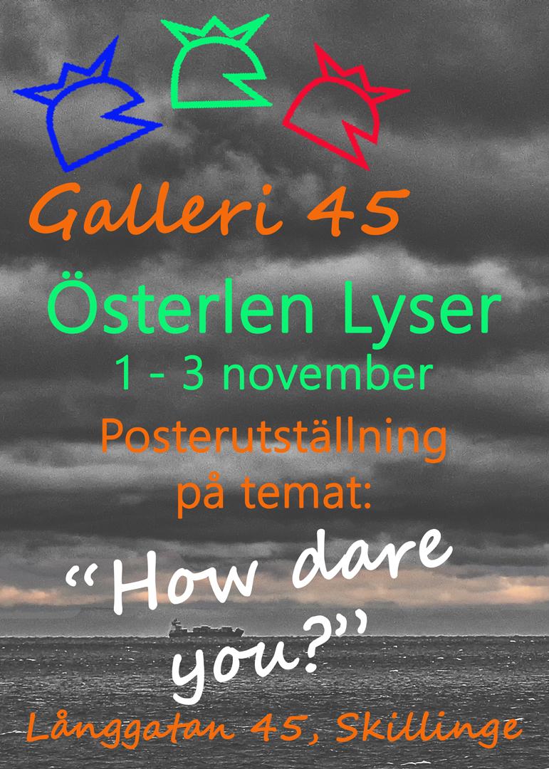 Affisch2_Inst