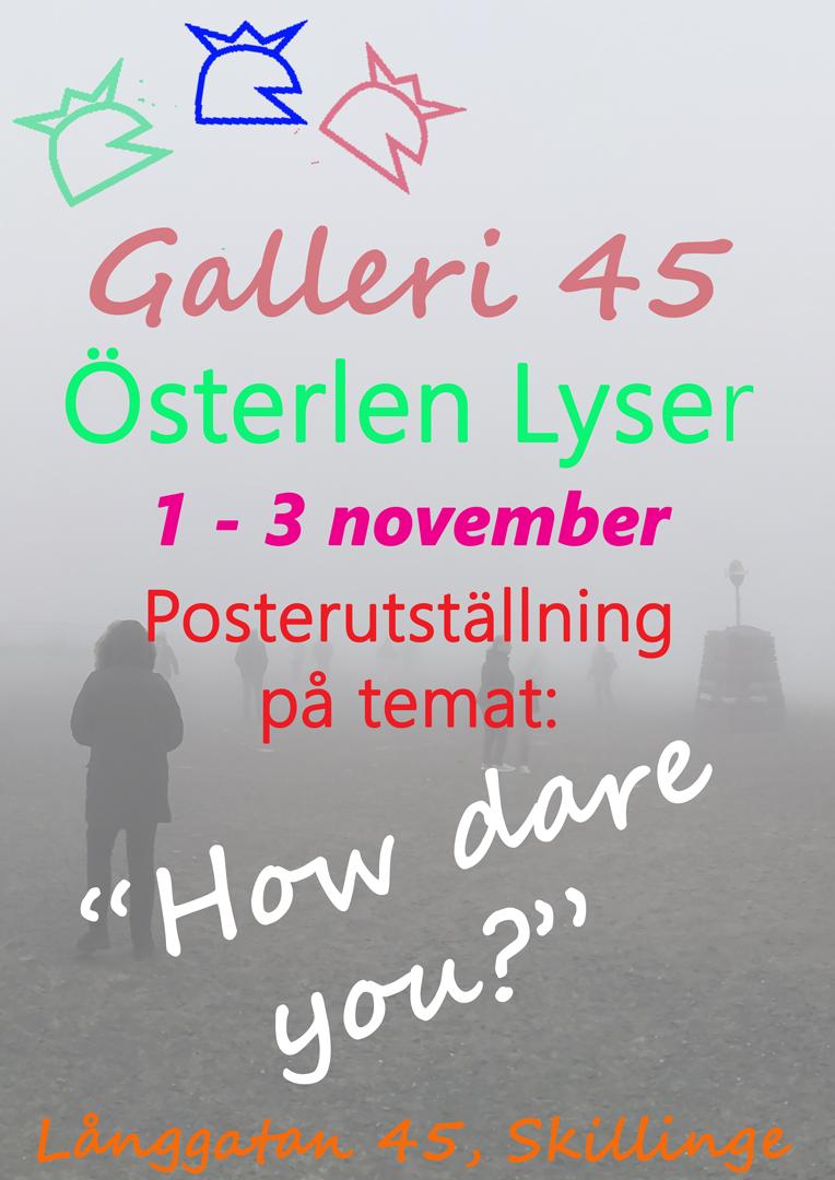 Affisch4_Nordkap_Inst